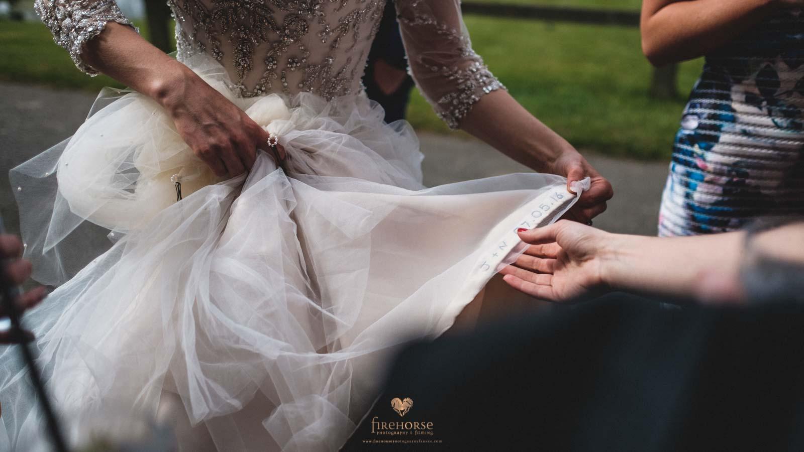 Barn-Wedding--15