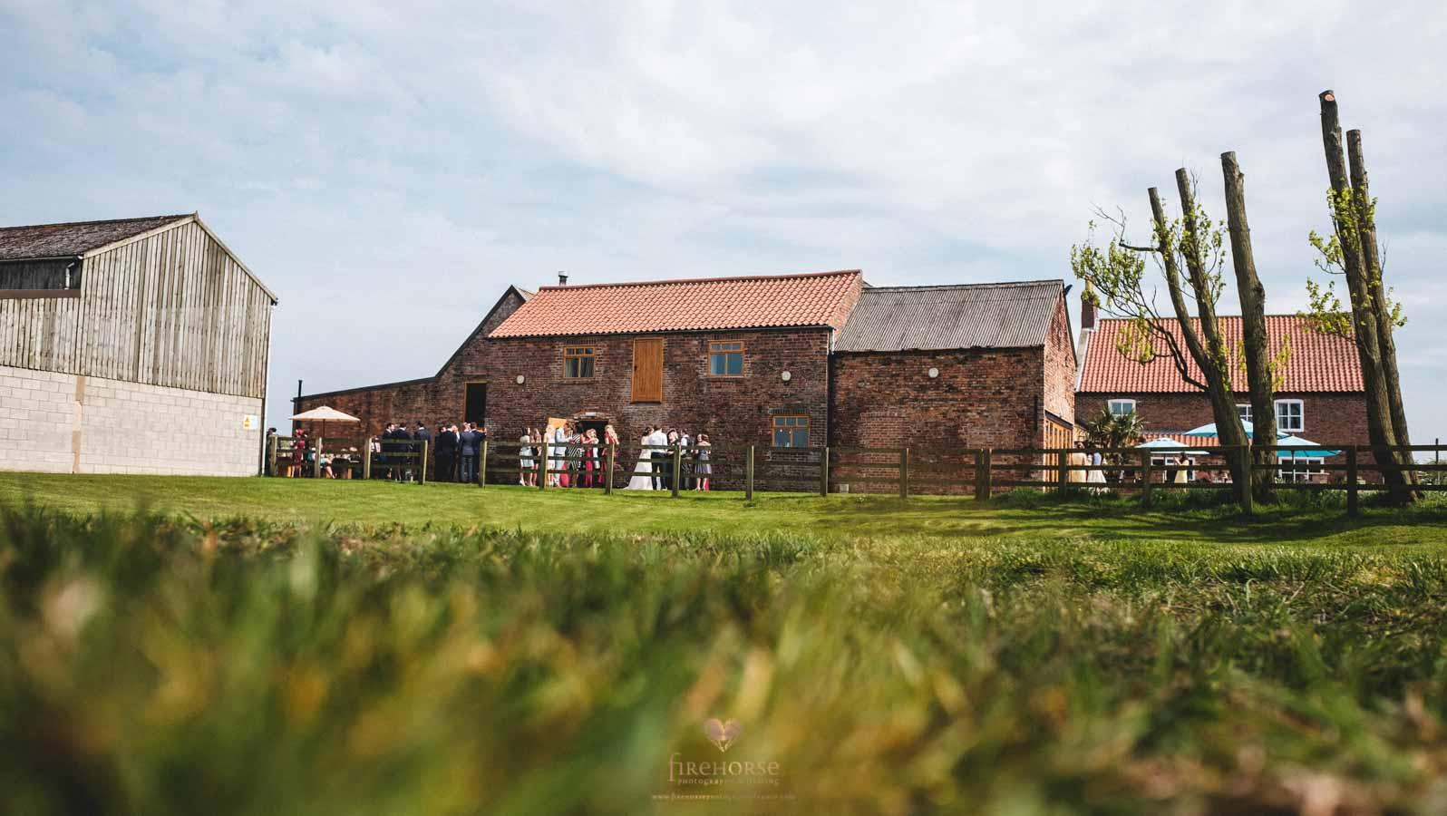 Barn-Wedding--20