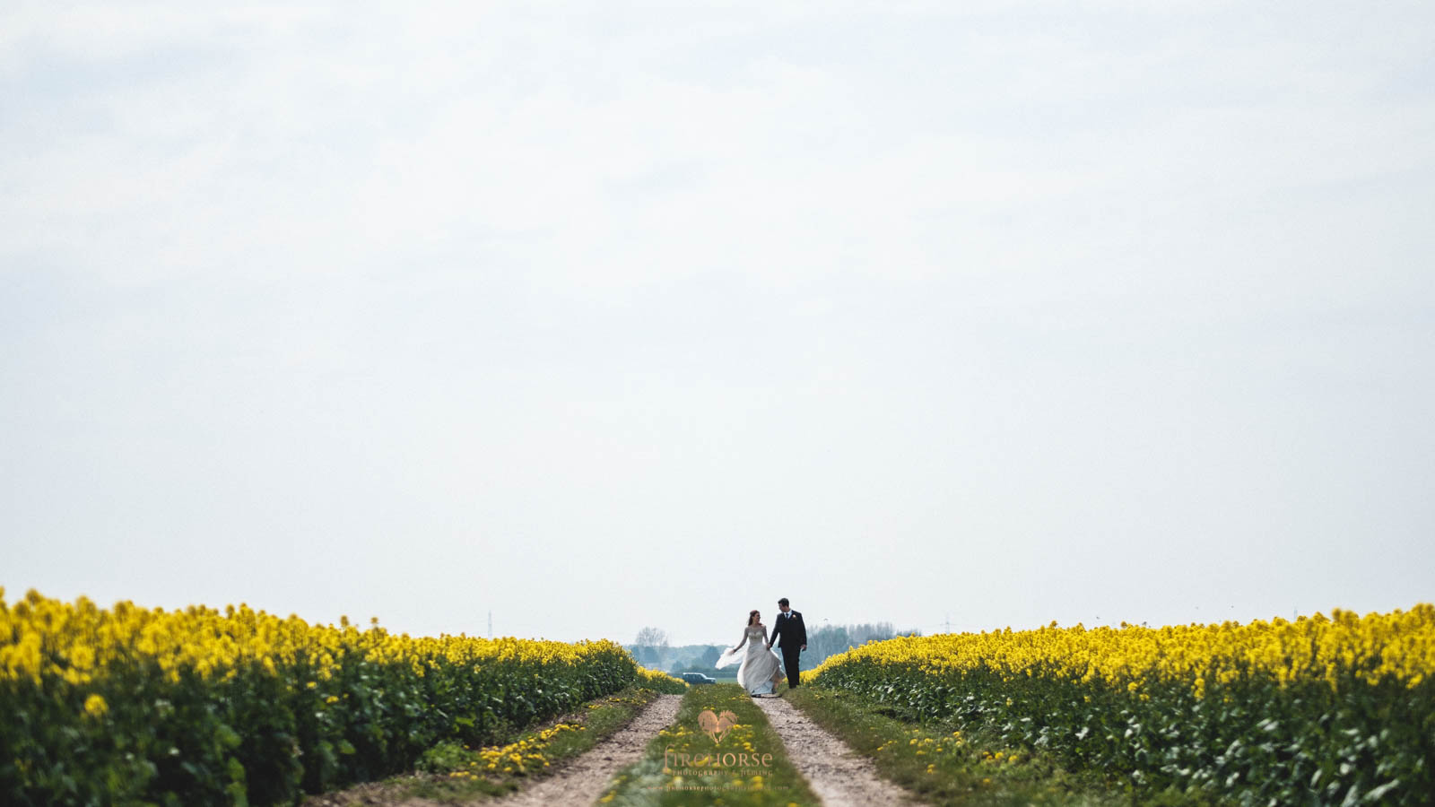 Barn-Wedding--22