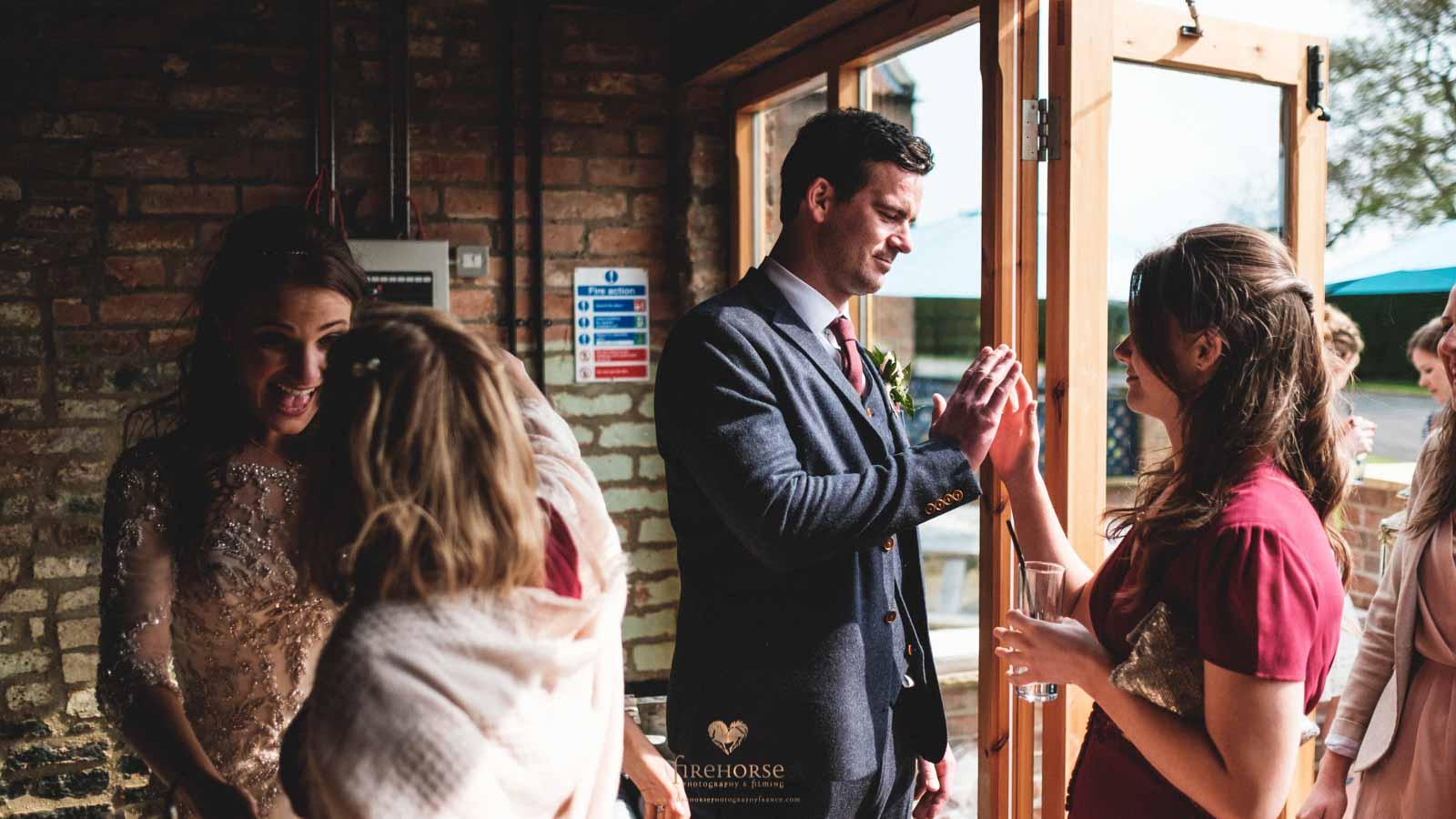 Barn-Wedding--25