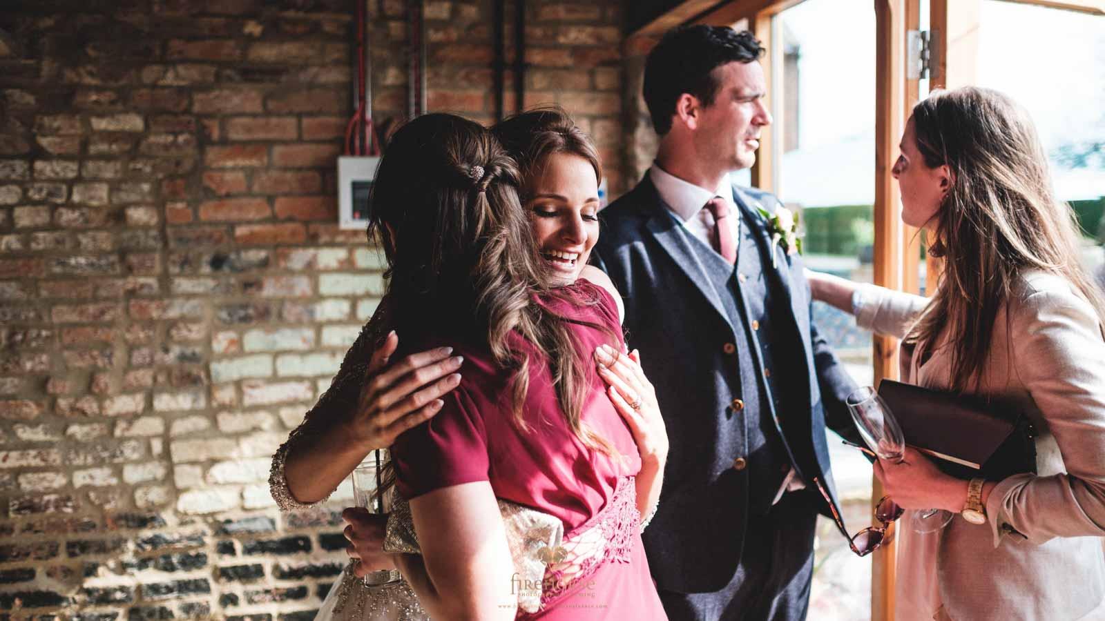 Barn-Wedding--26