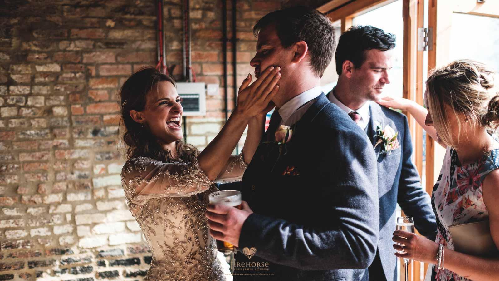 Barn-Wedding--27