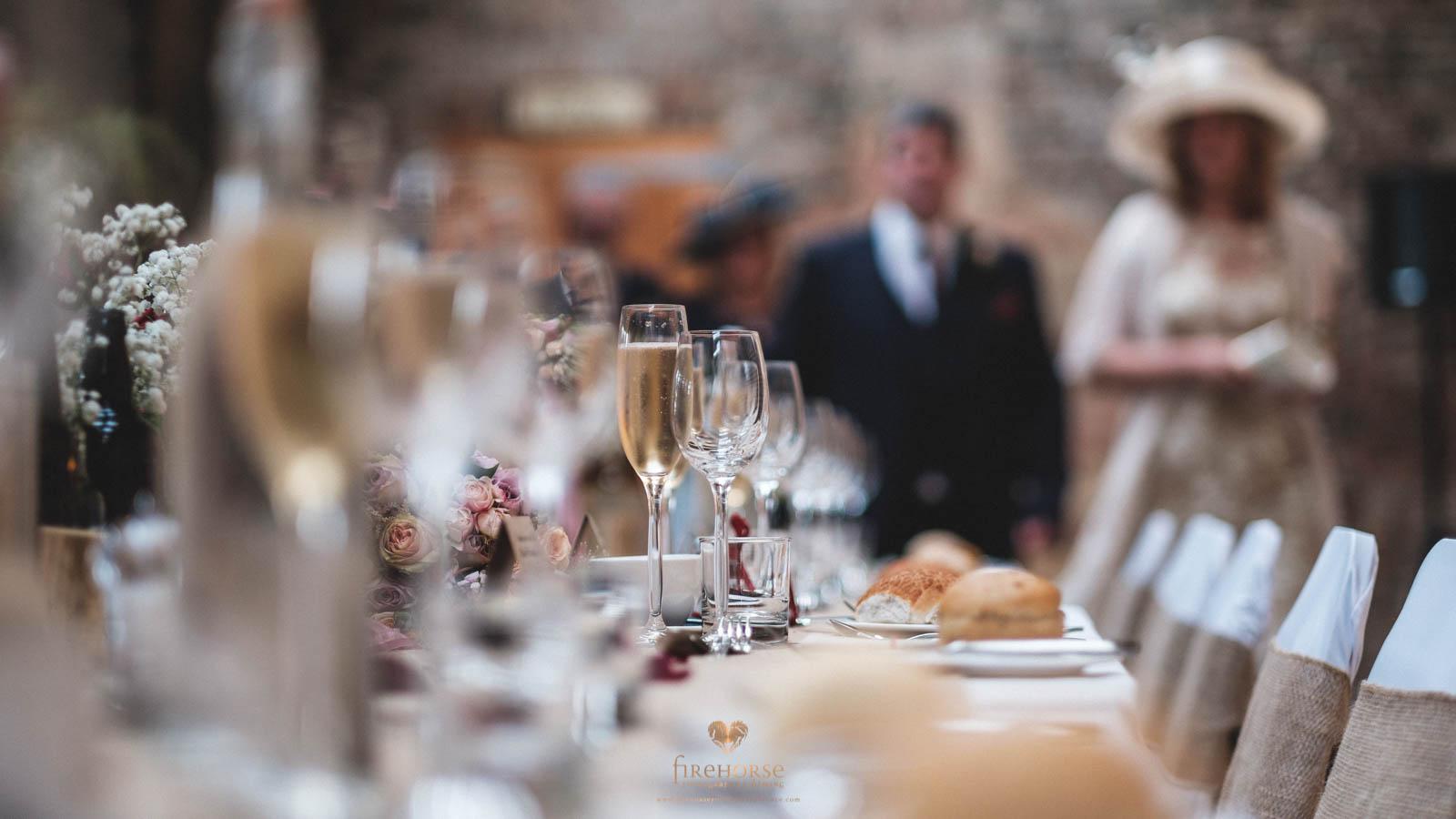 Barn-Wedding--28