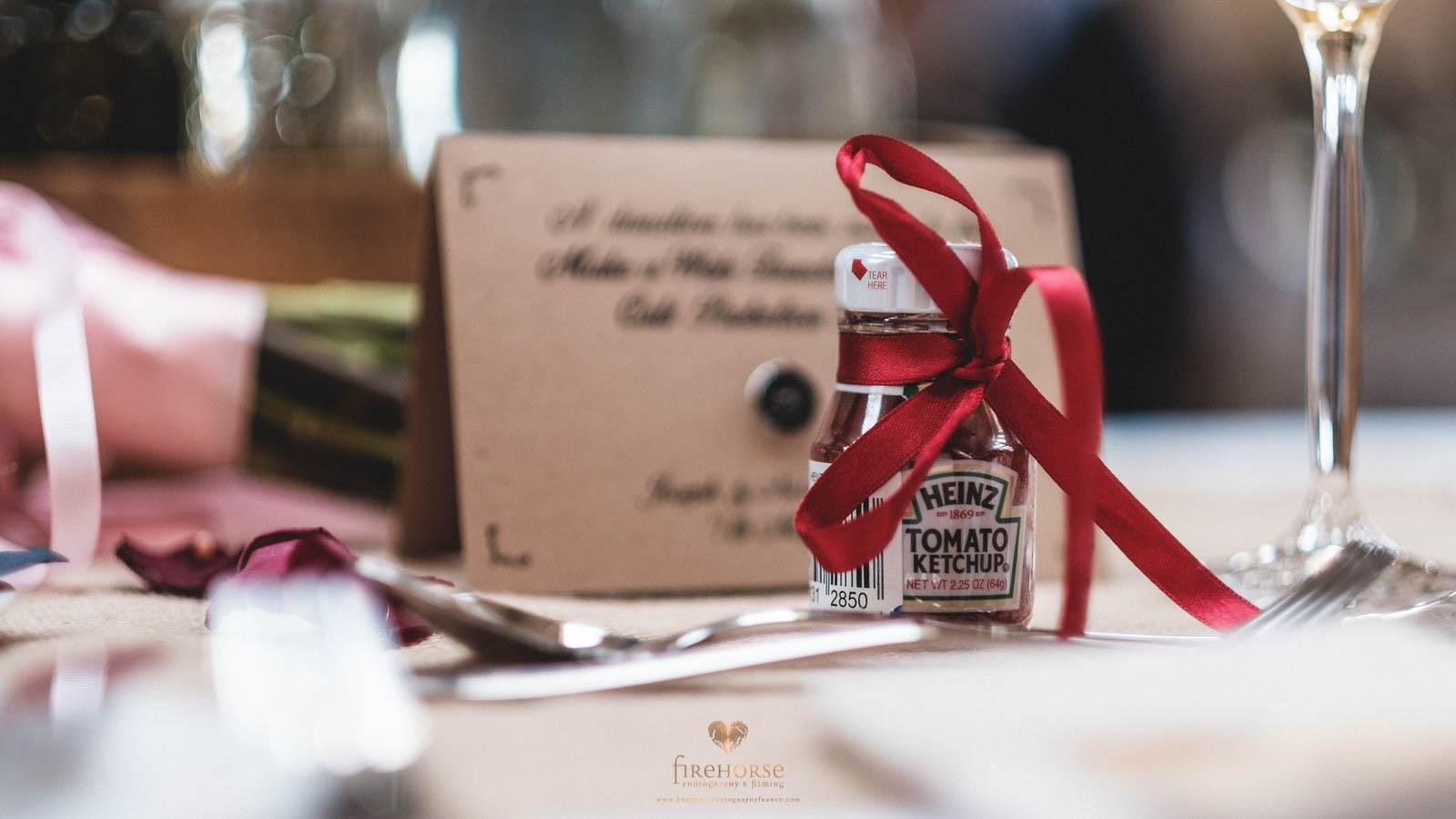 Barn-Wedding--29