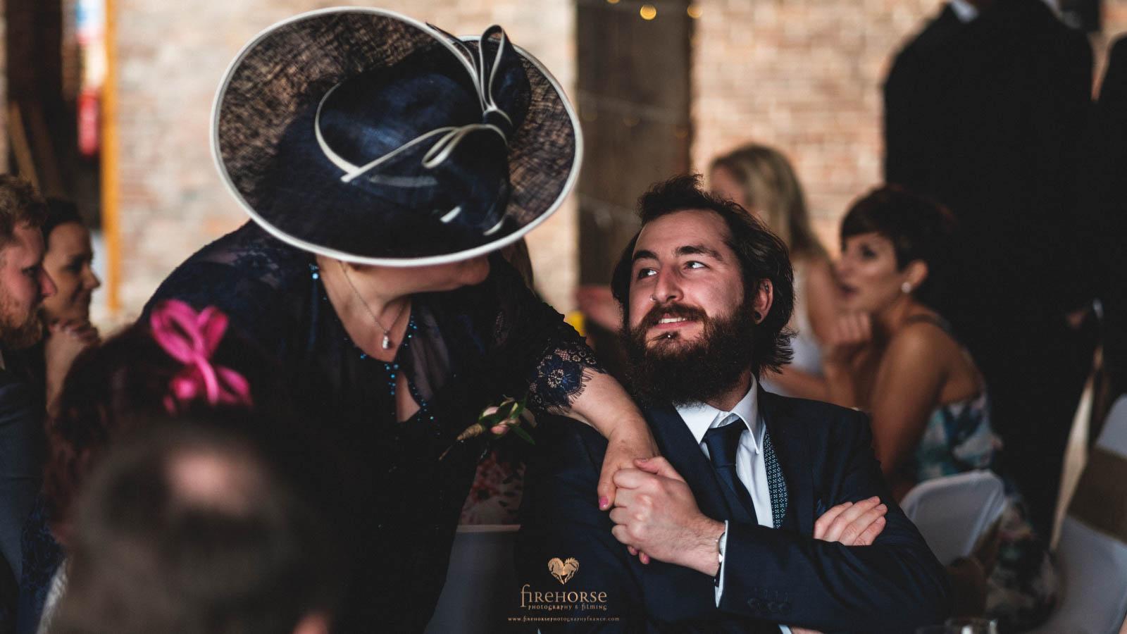 Barn-Wedding--32