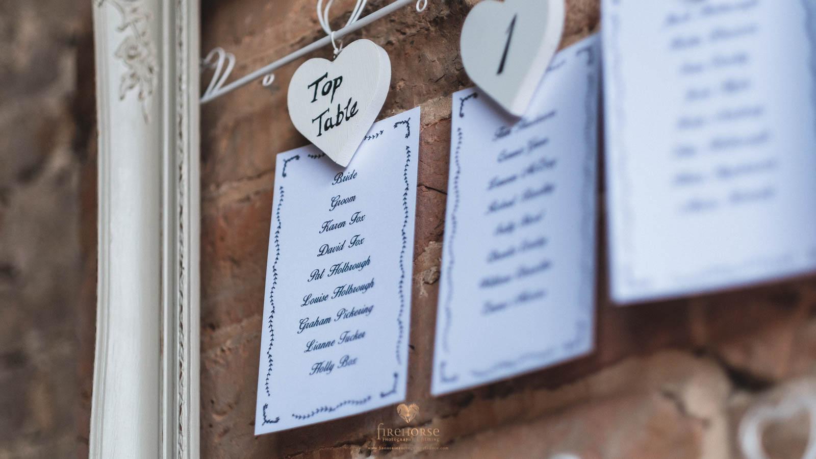 Barn-Wedding--33