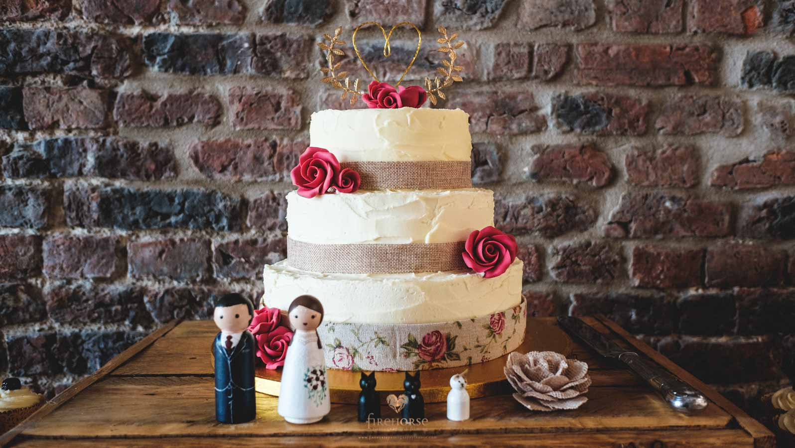 Barn-Wedding--35