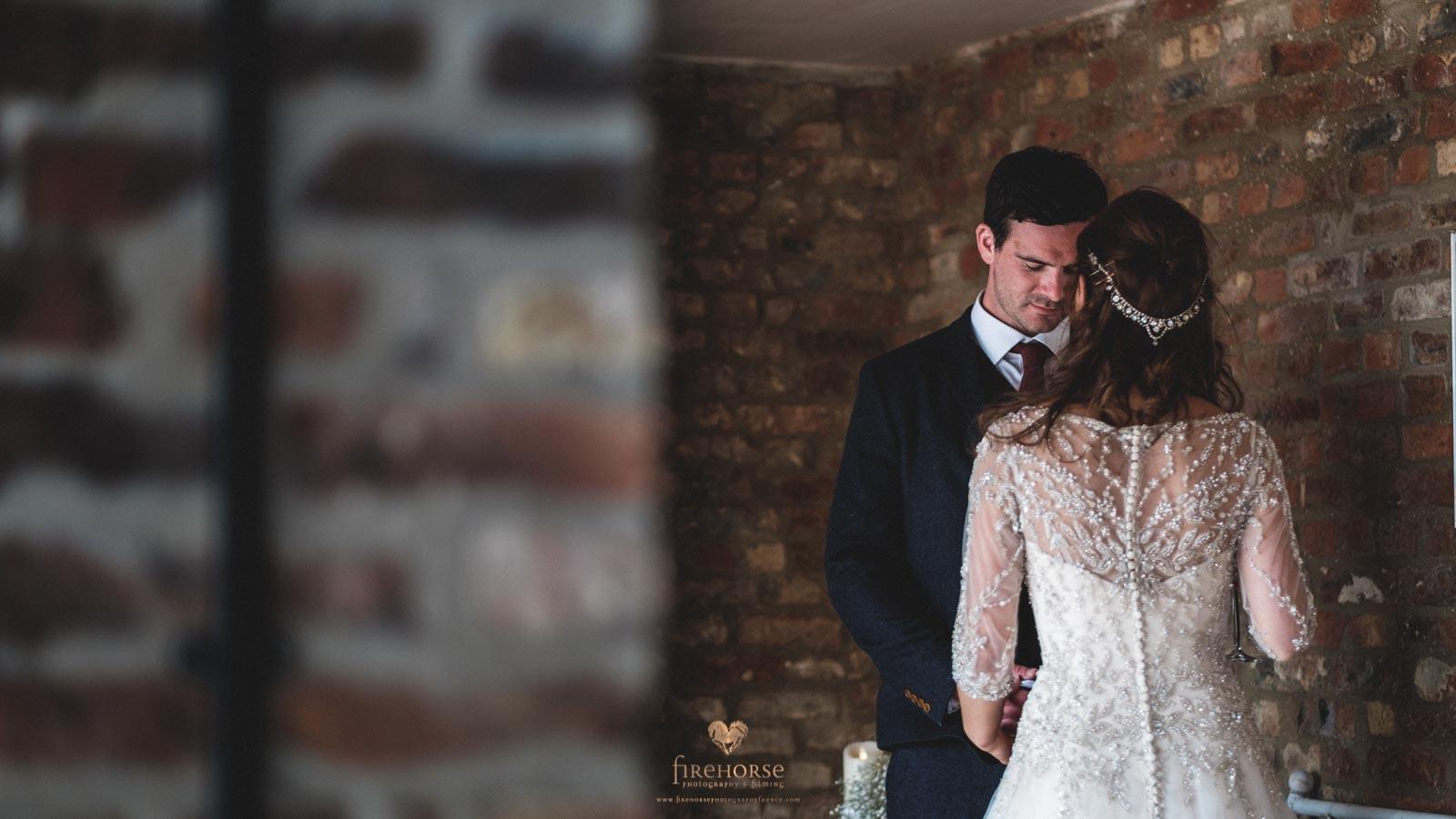 Barn-Wedding--40