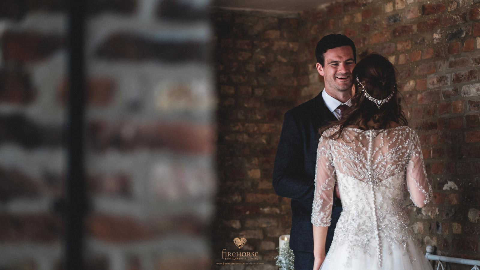 Barn-Wedding--41