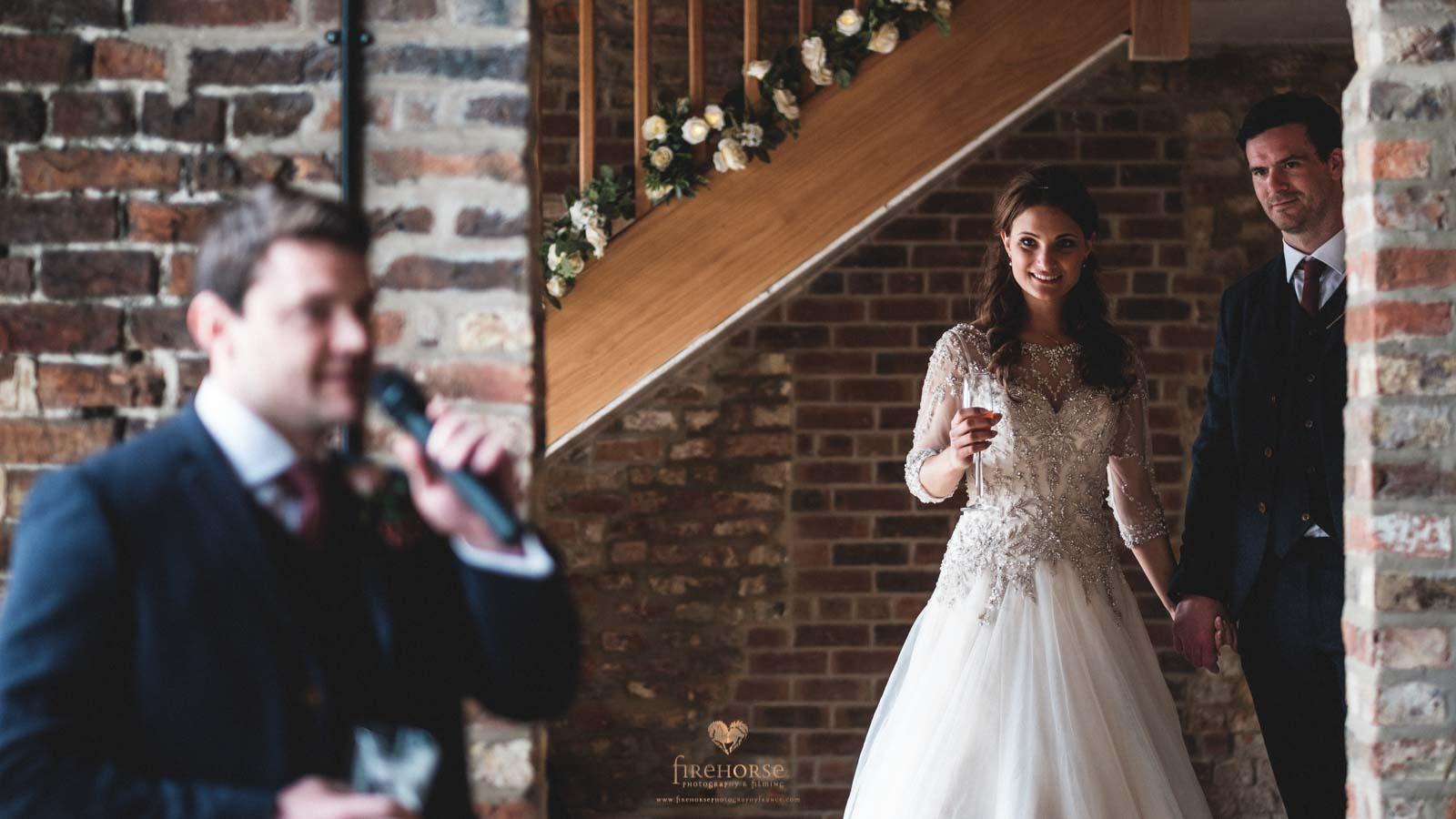 Barn-Wedding--42