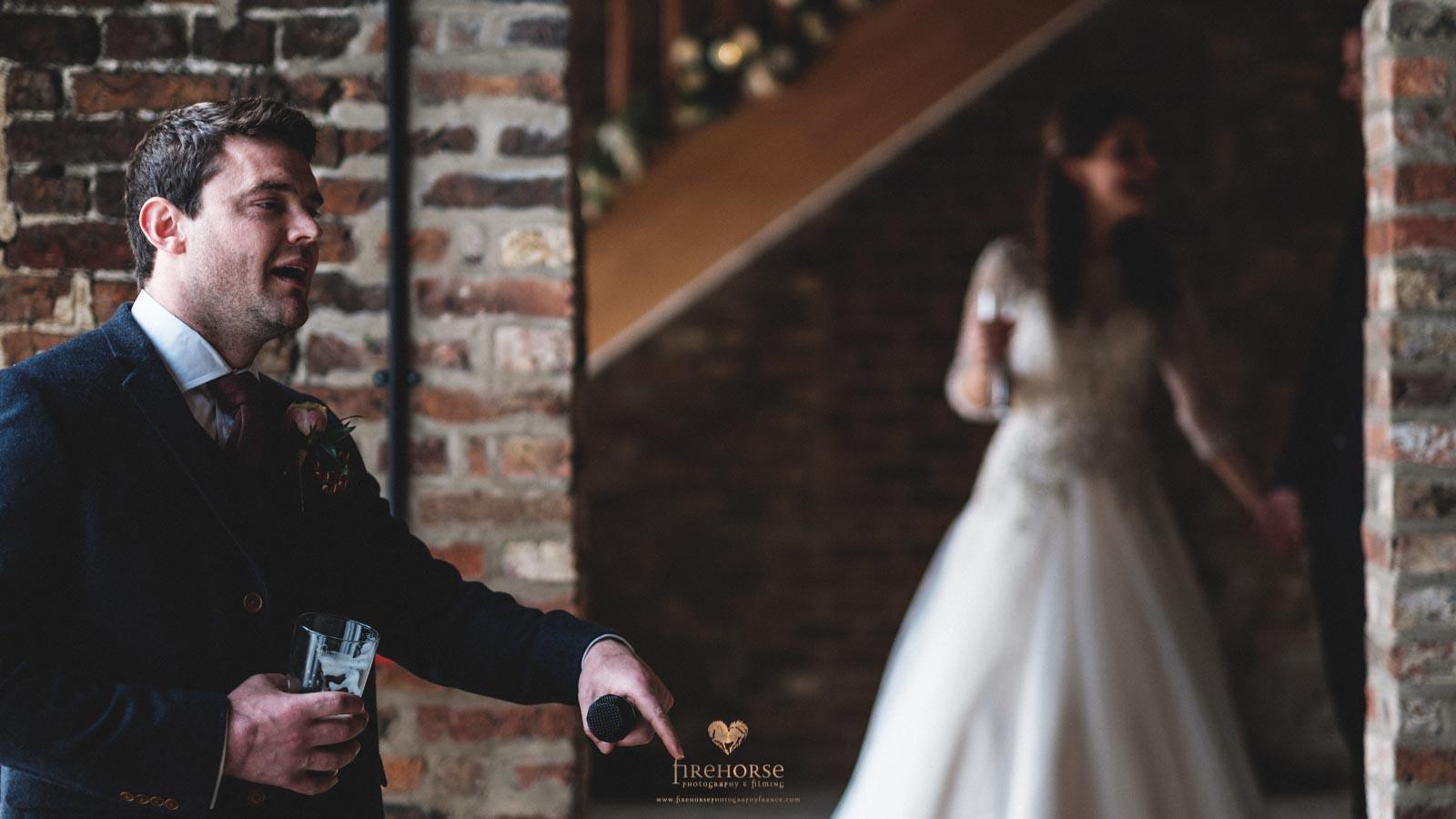 Barn-Wedding--43