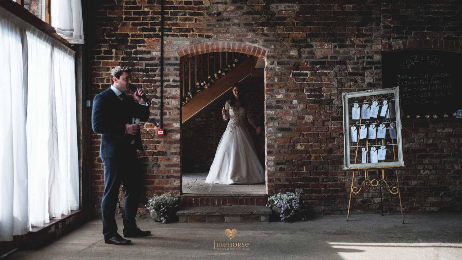 Barn-Wedding--44