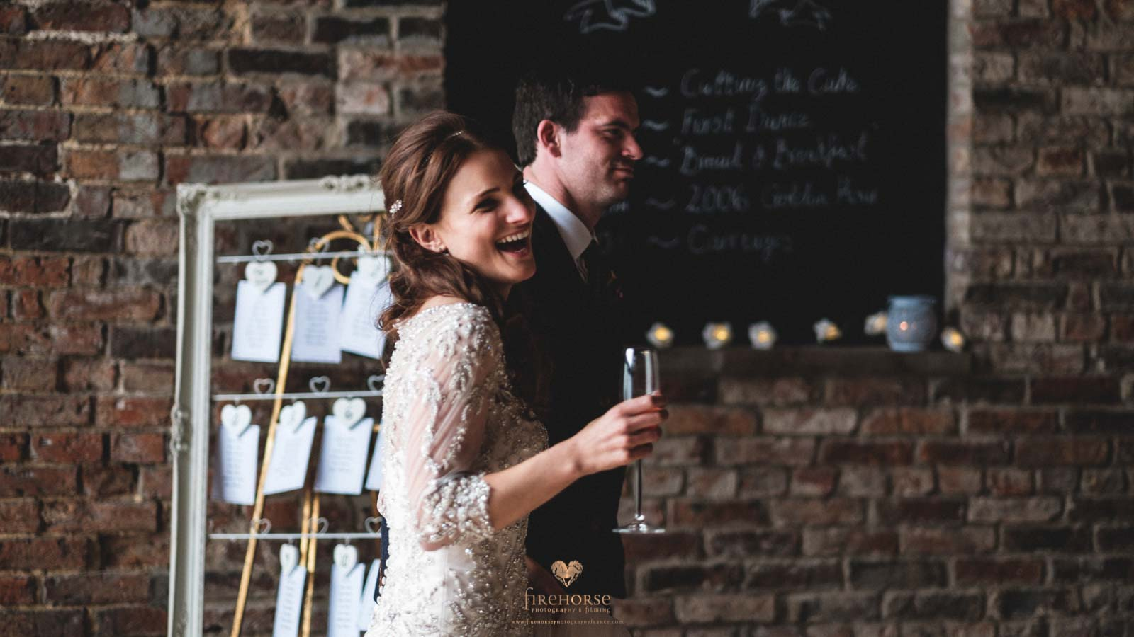 Barn-Wedding--45
