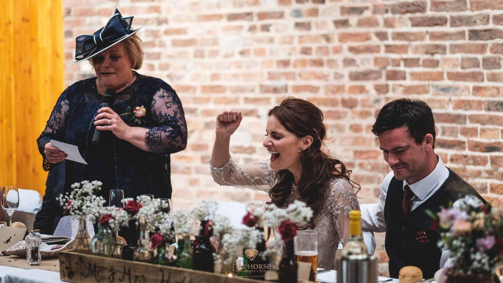 Barn-Wedding--46