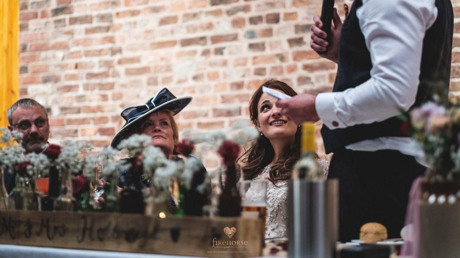 Barn-Wedding--47