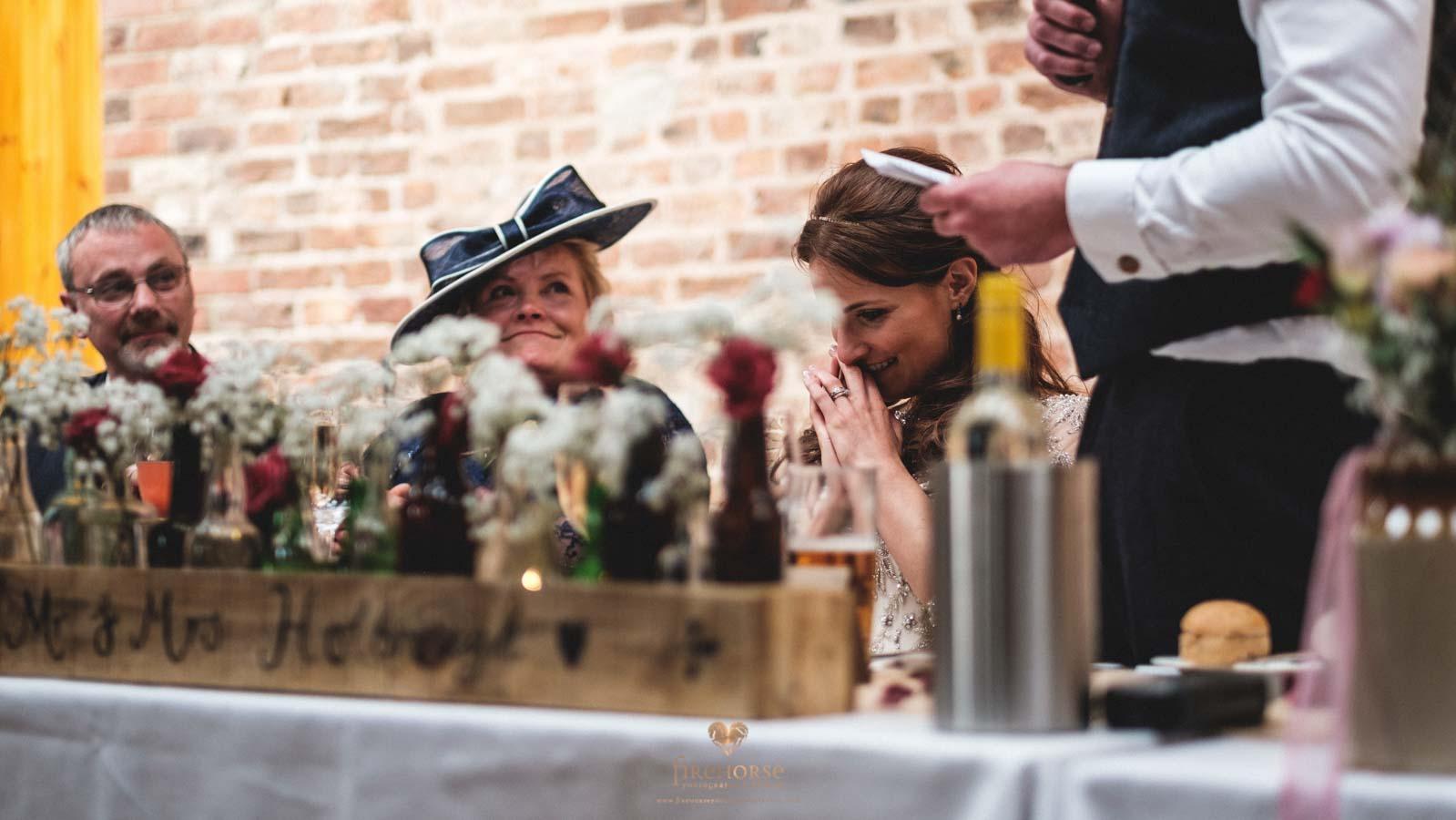 Barn-Wedding--48