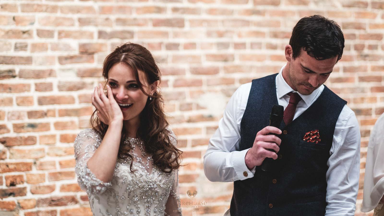 Barn-Wedding--49