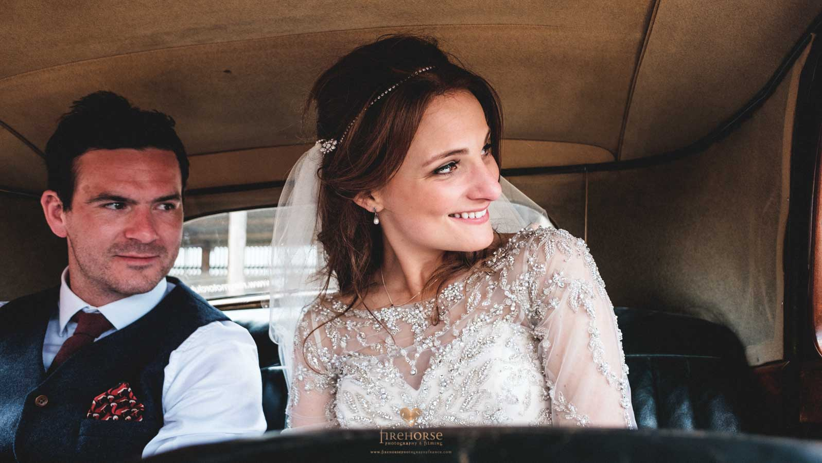 Barn-Wedding--5