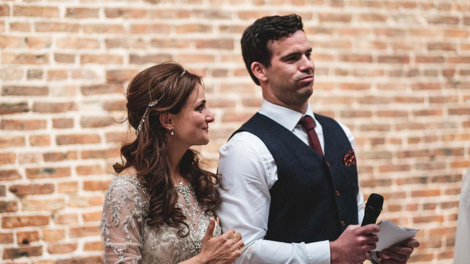 Barn-Wedding--50