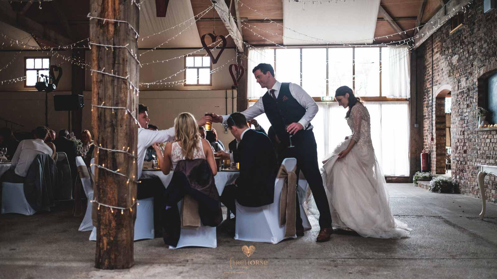 Barn-Wedding--52