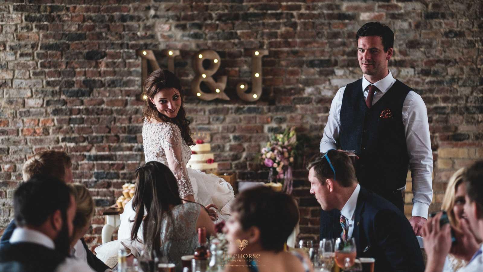 Barn-Wedding--53