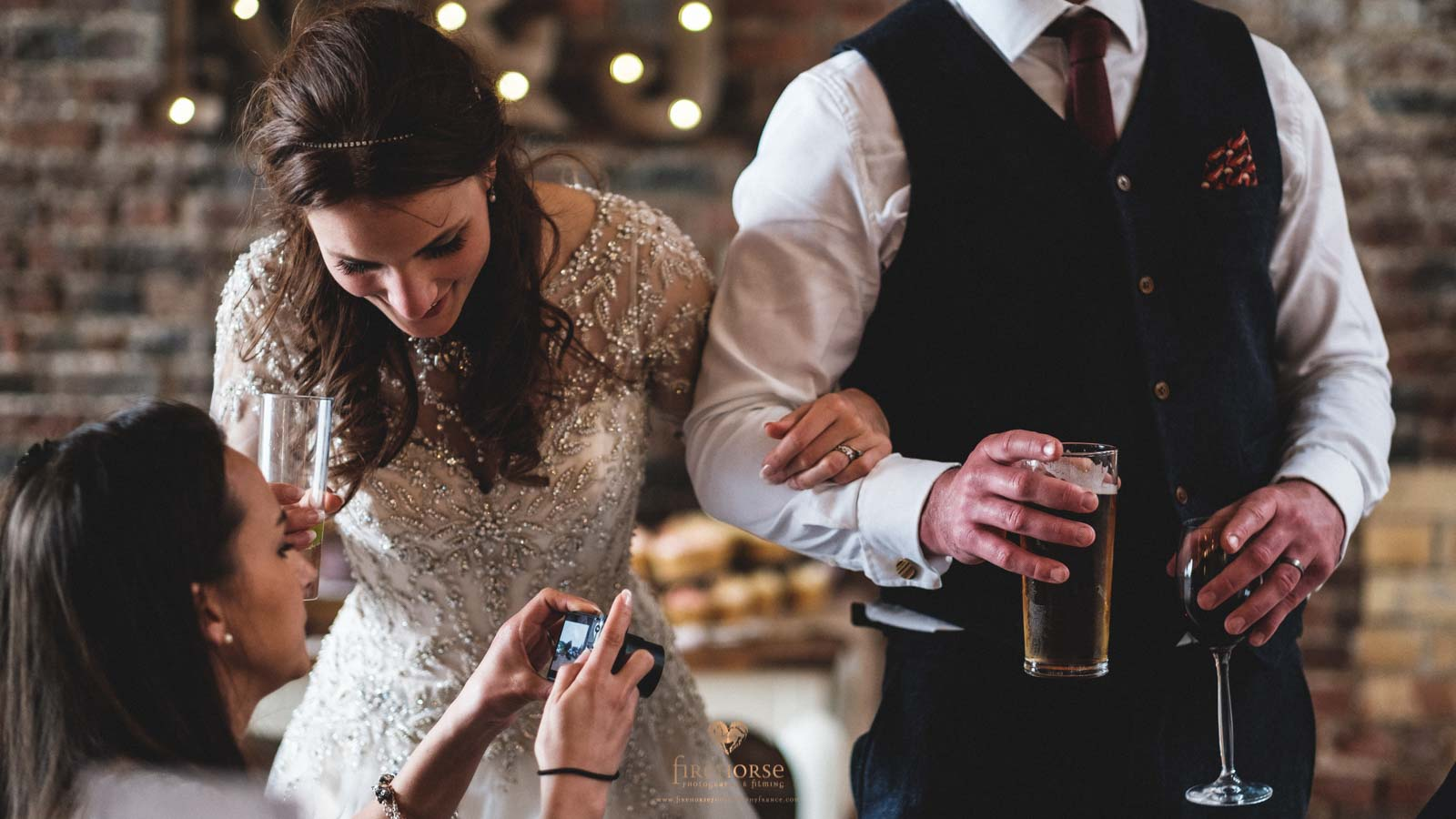 Barn-Wedding--54