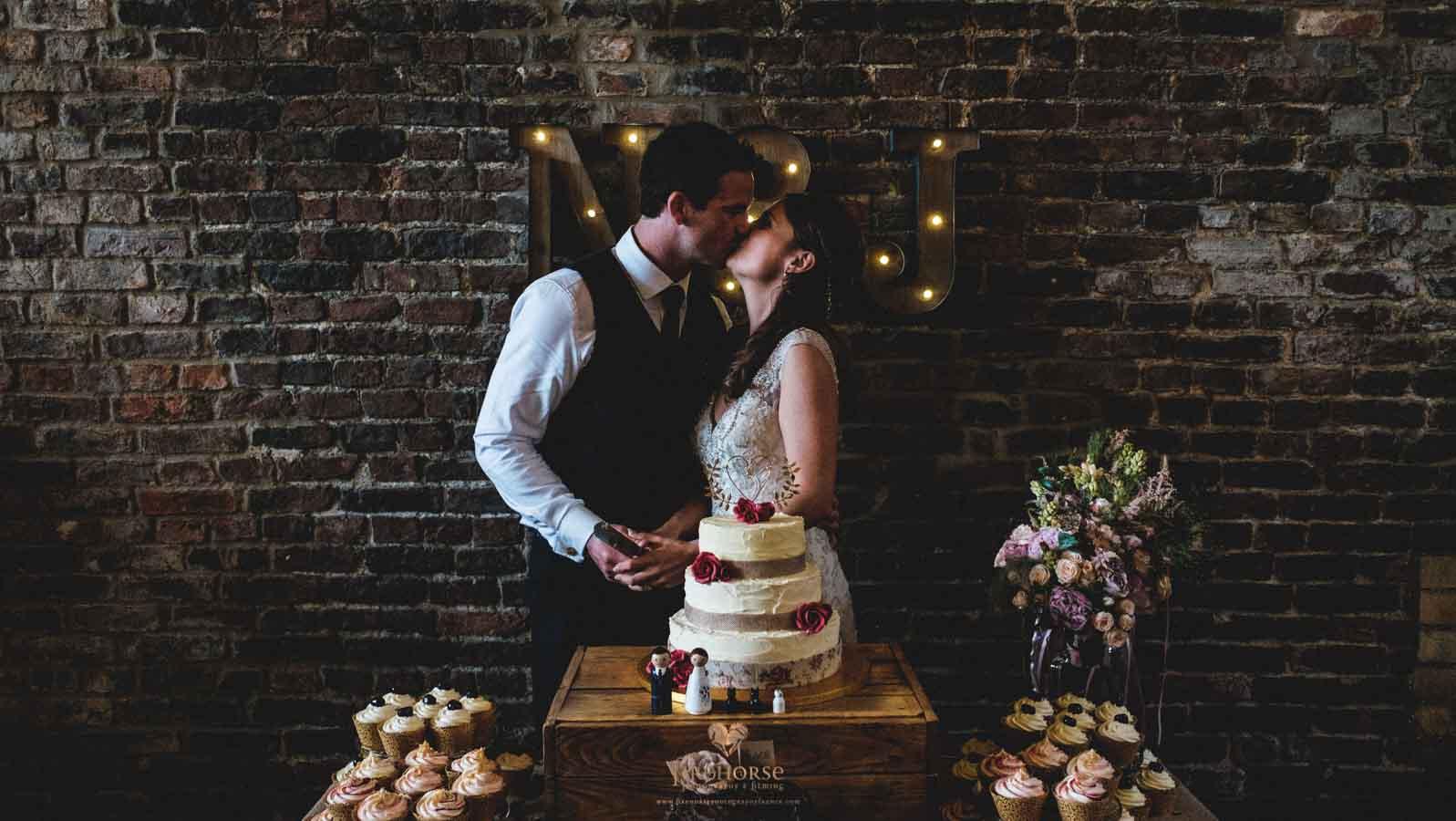 Barn-Wedding--58