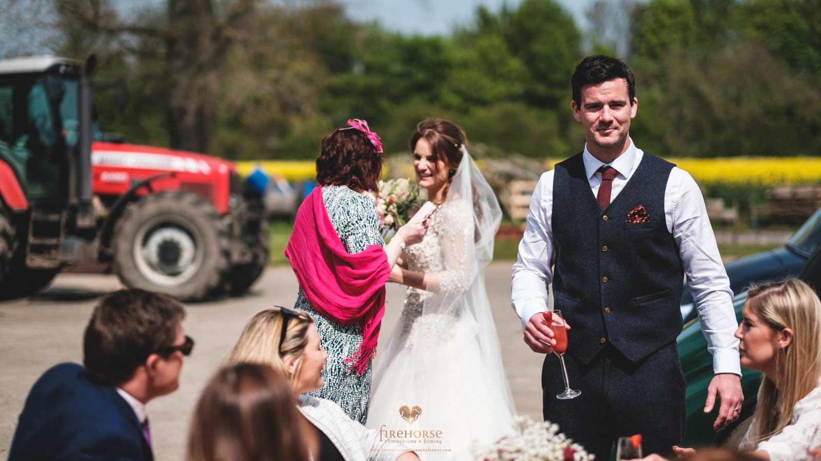 Barn-Wedding--6