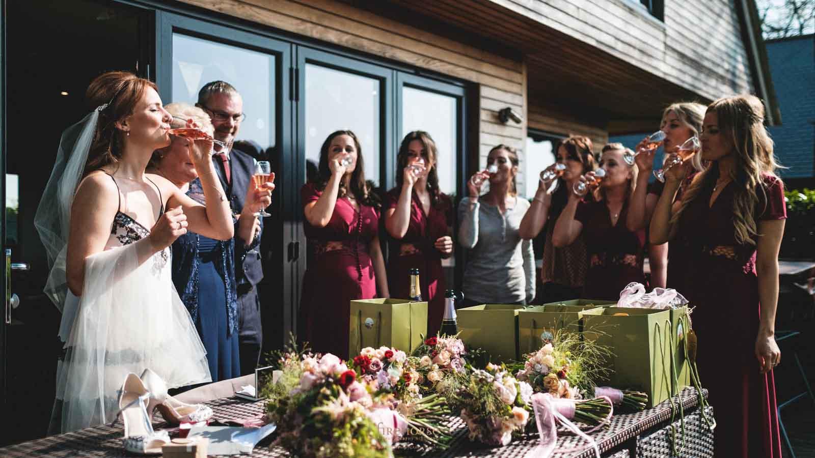 Sledmere-House-Wedding-11
