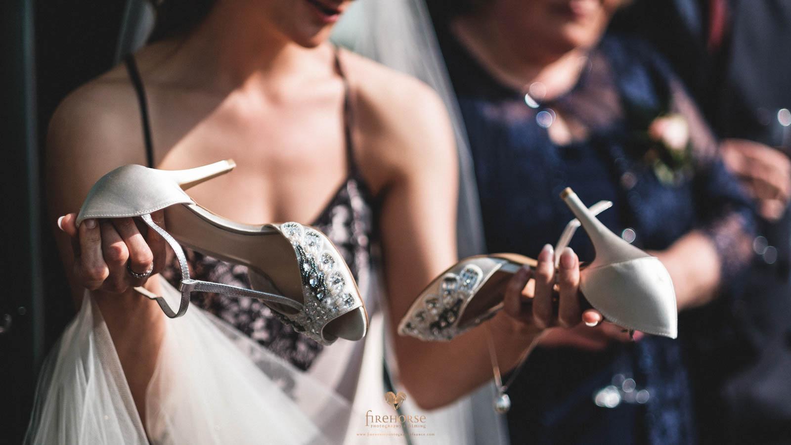 Sledmere-House-Wedding-12