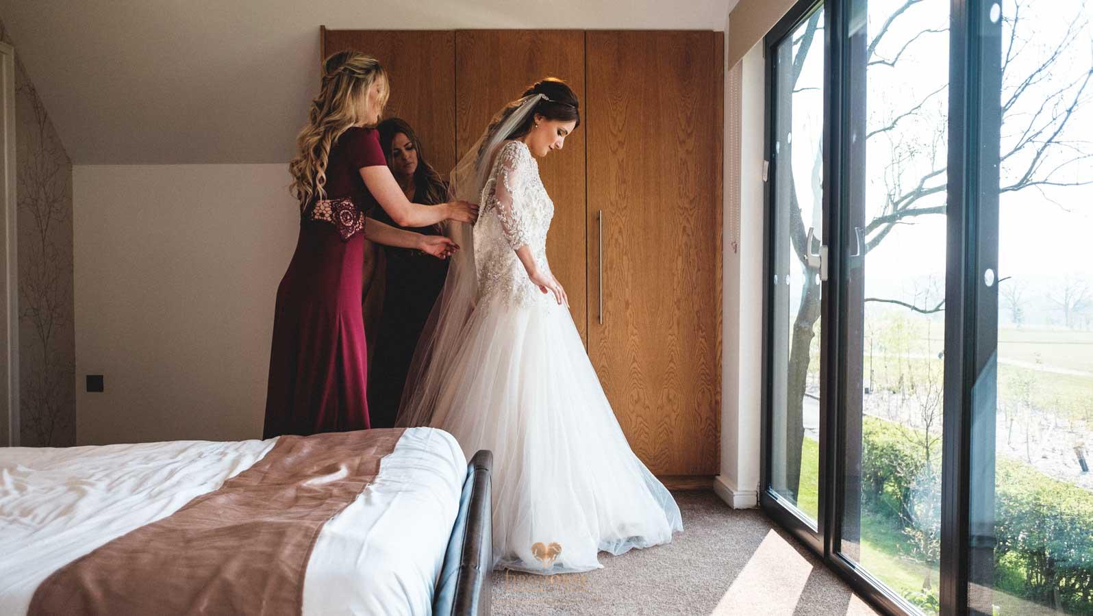 Sledmere-House-Wedding-14