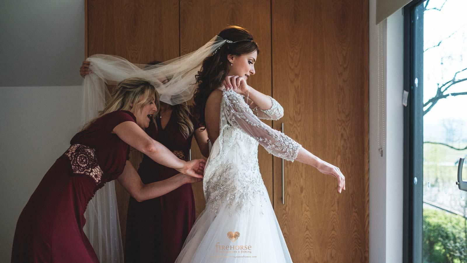 Sledmere-House-Wedding-15