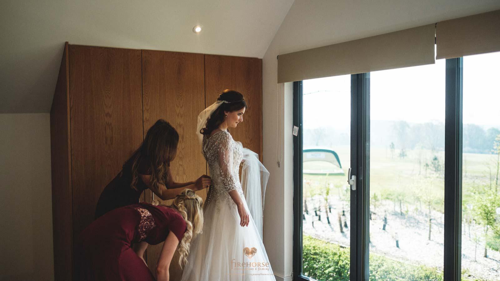 Sledmere-House-Wedding-16