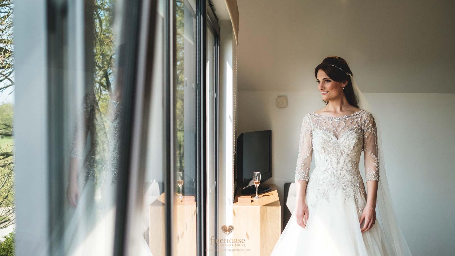 Sledmere-House-Wedding-20