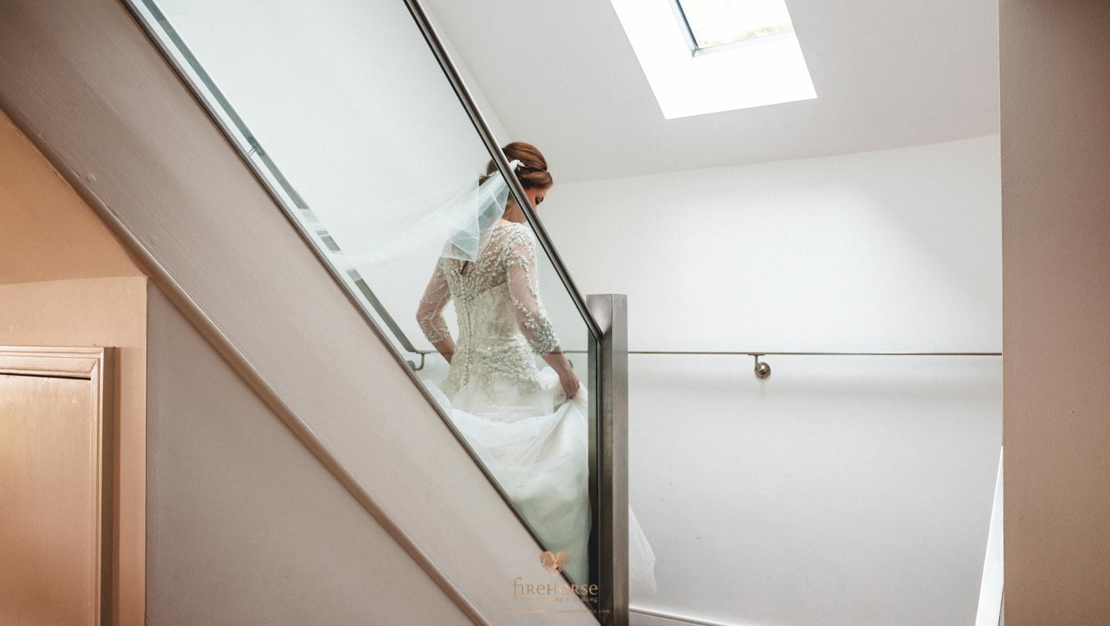 Sledmere-House-Wedding-21