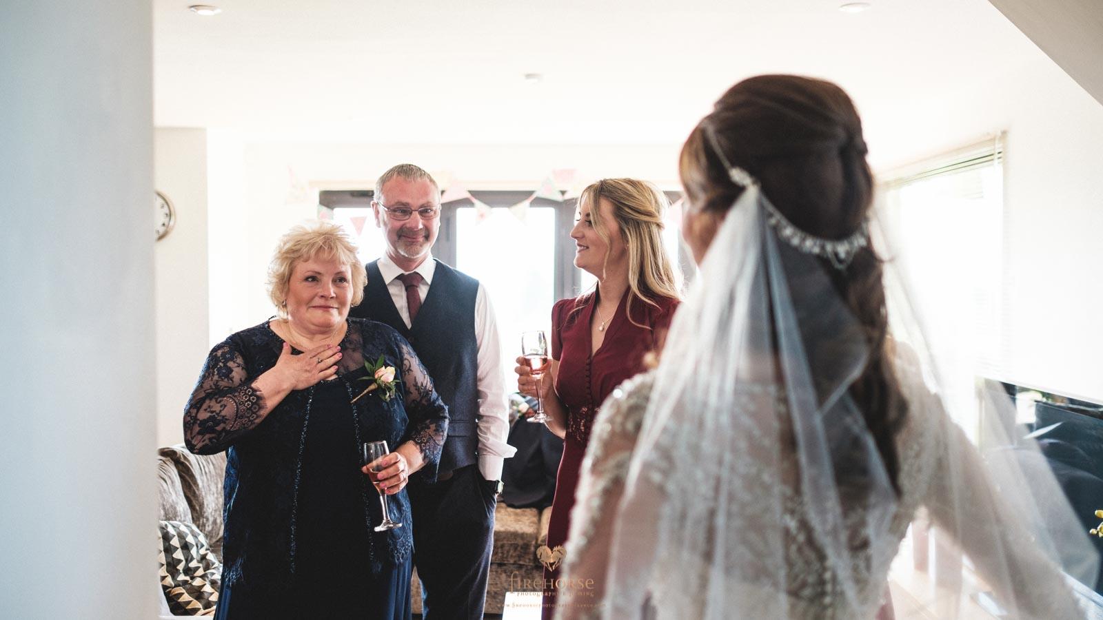 Sledmere-House-Wedding-22