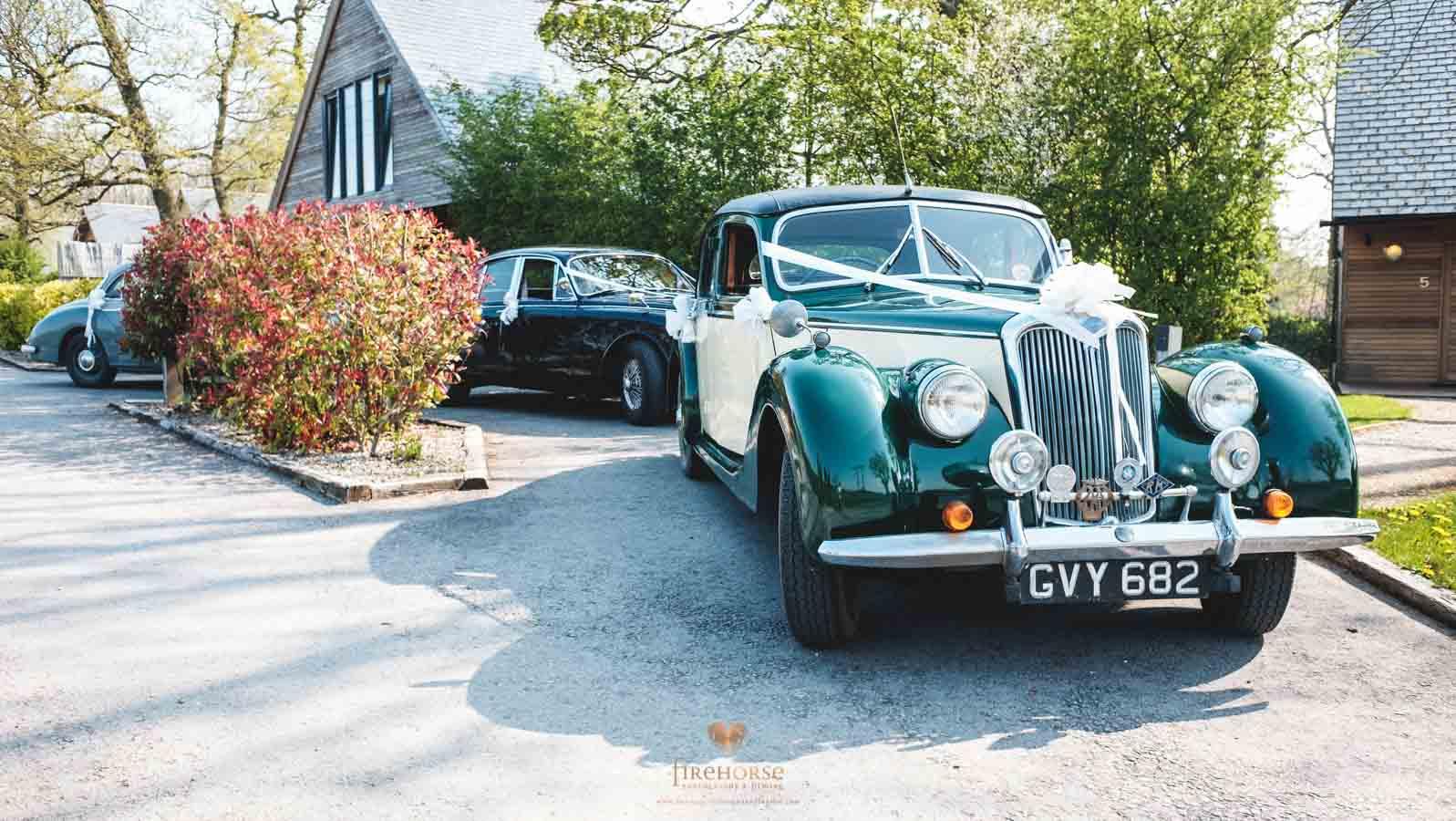 Sledmere-House-Wedding-31