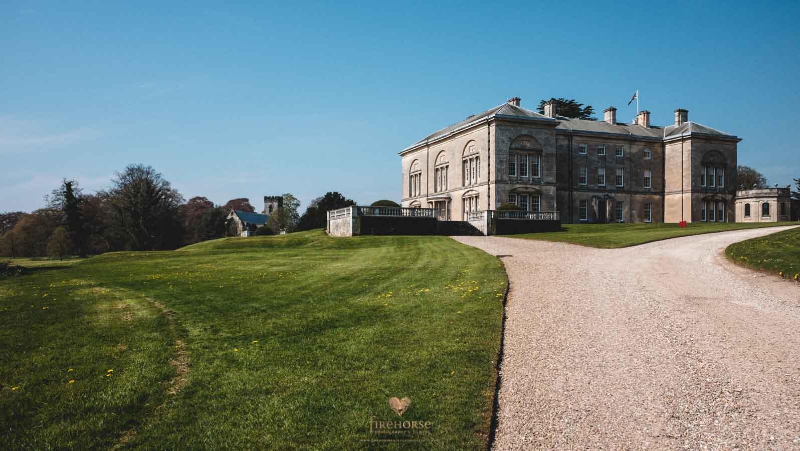 Sledmere-House-Wedding-32