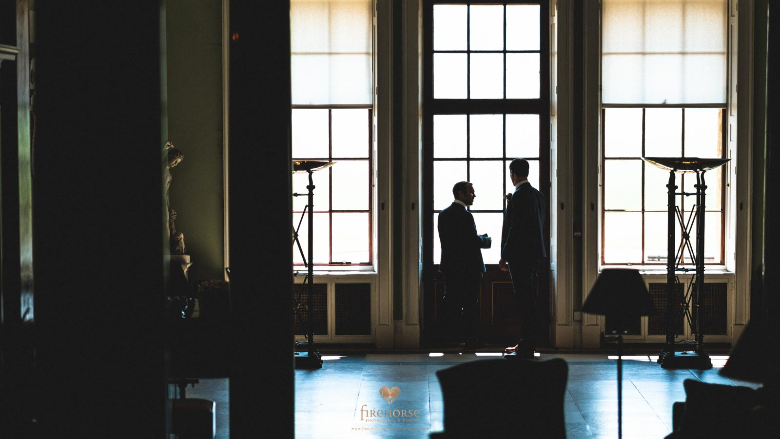 Sledmere-House-Wedding-38
