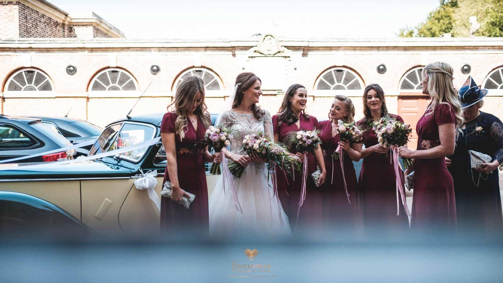 Sledmere-House-Wedding-41