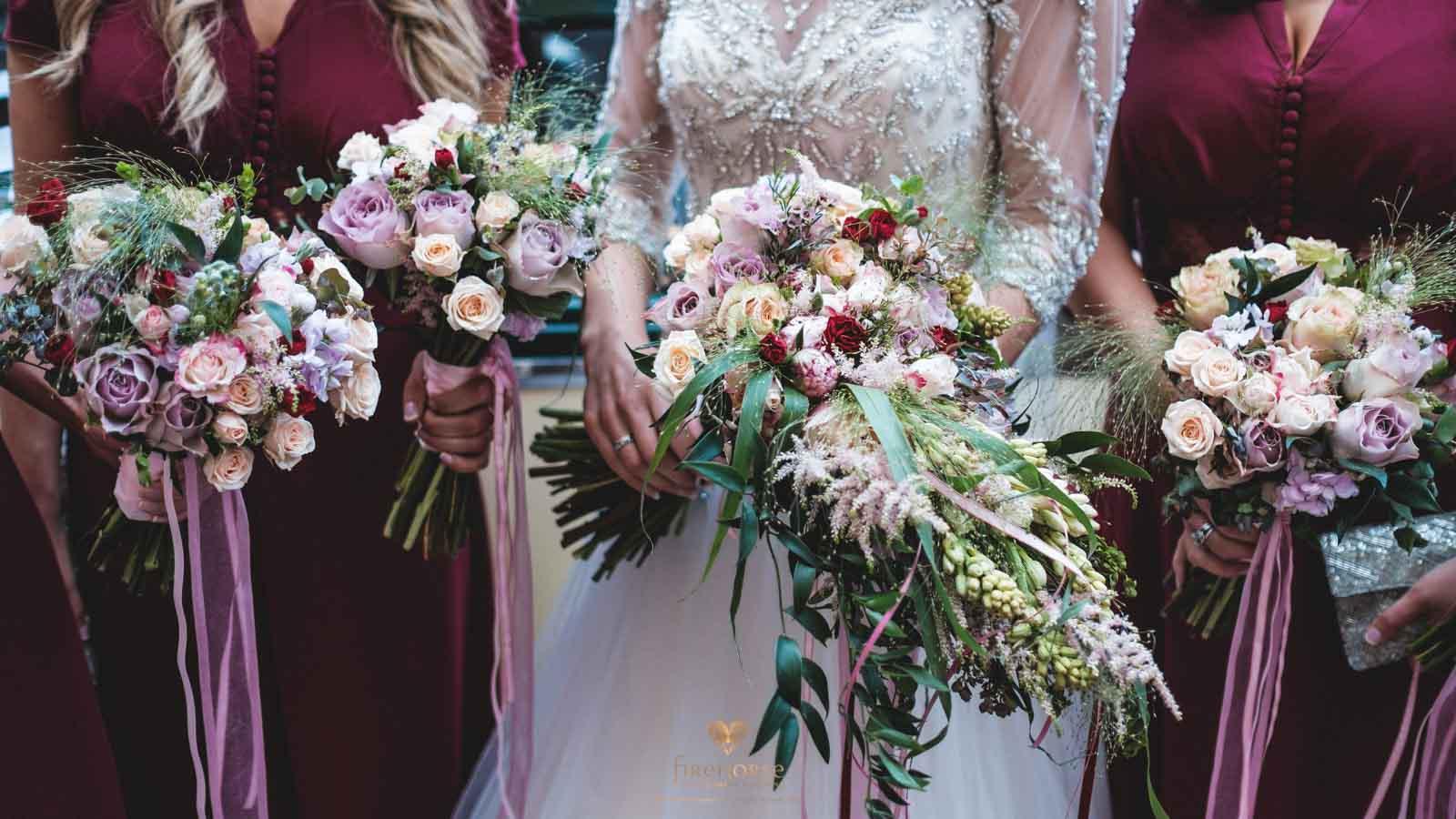 Sledmere-House-Wedding-42