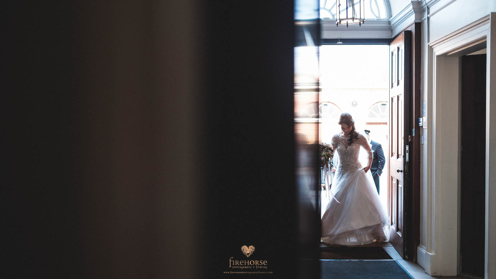 Sledmere-House-Wedding-43
