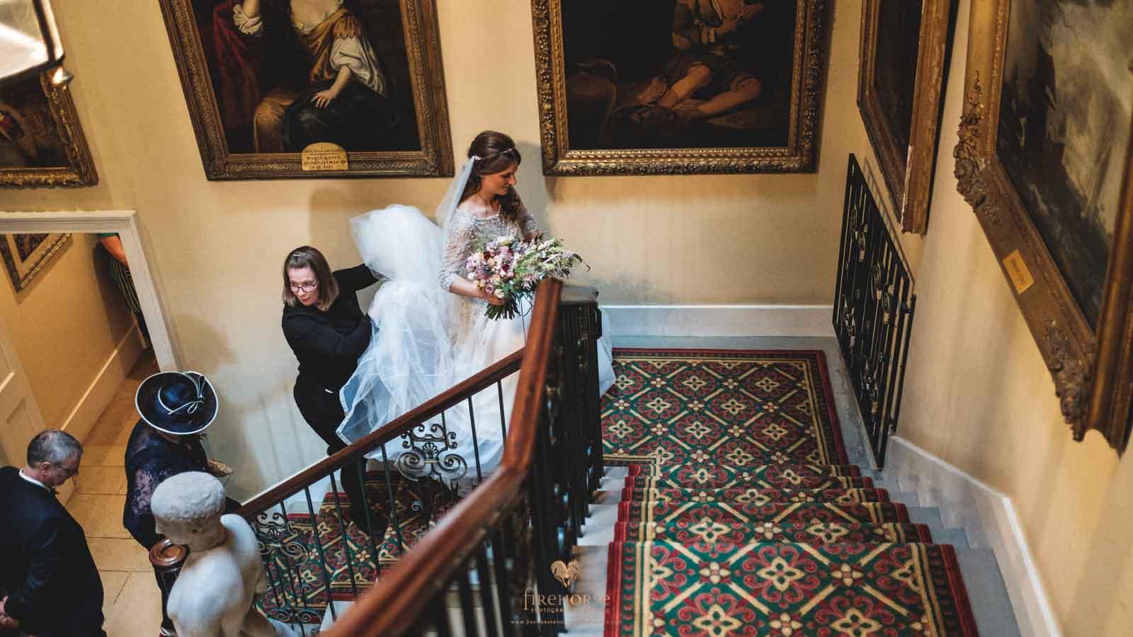 Sledmere-House-Wedding-44