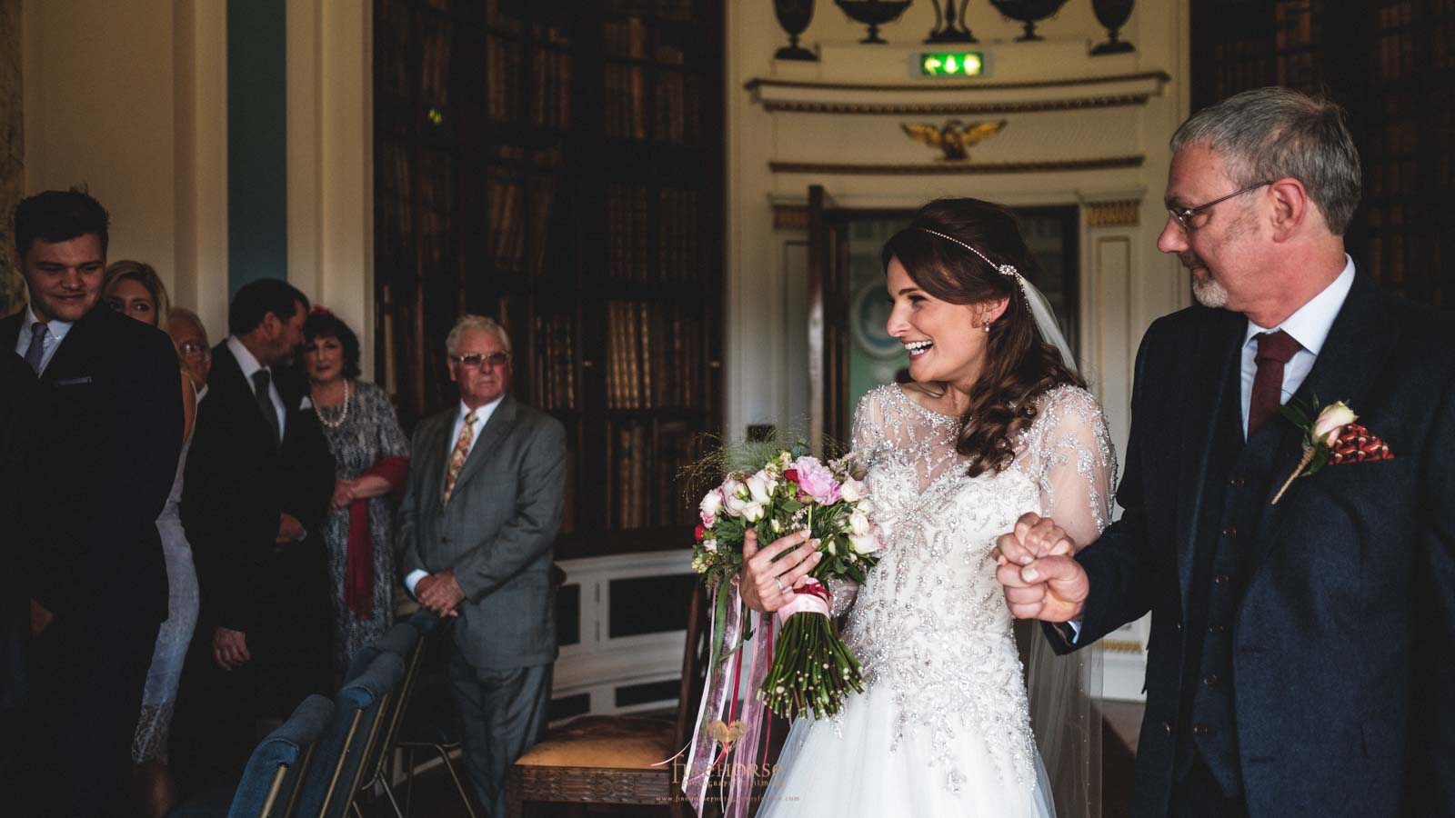 Sledmere-House-Wedding-46