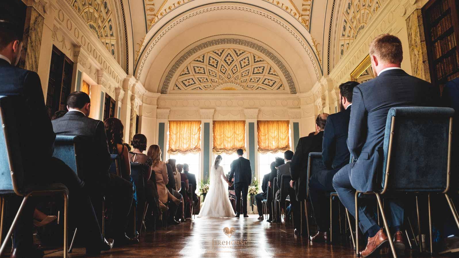 Sledmere-House-Wedding-48