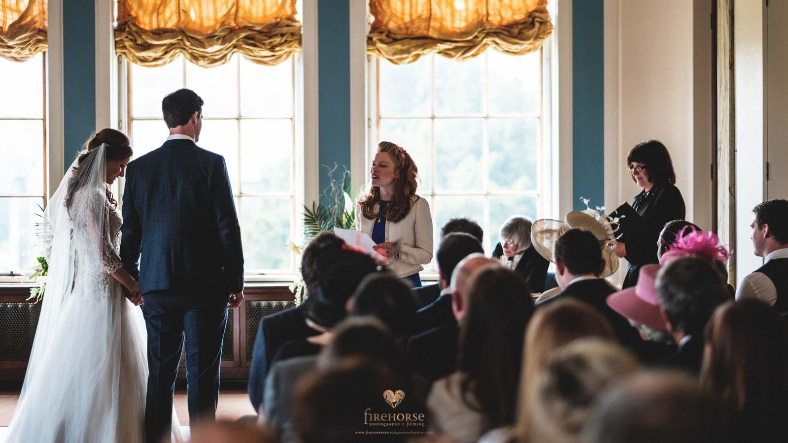 Sledmere-House-Wedding-49