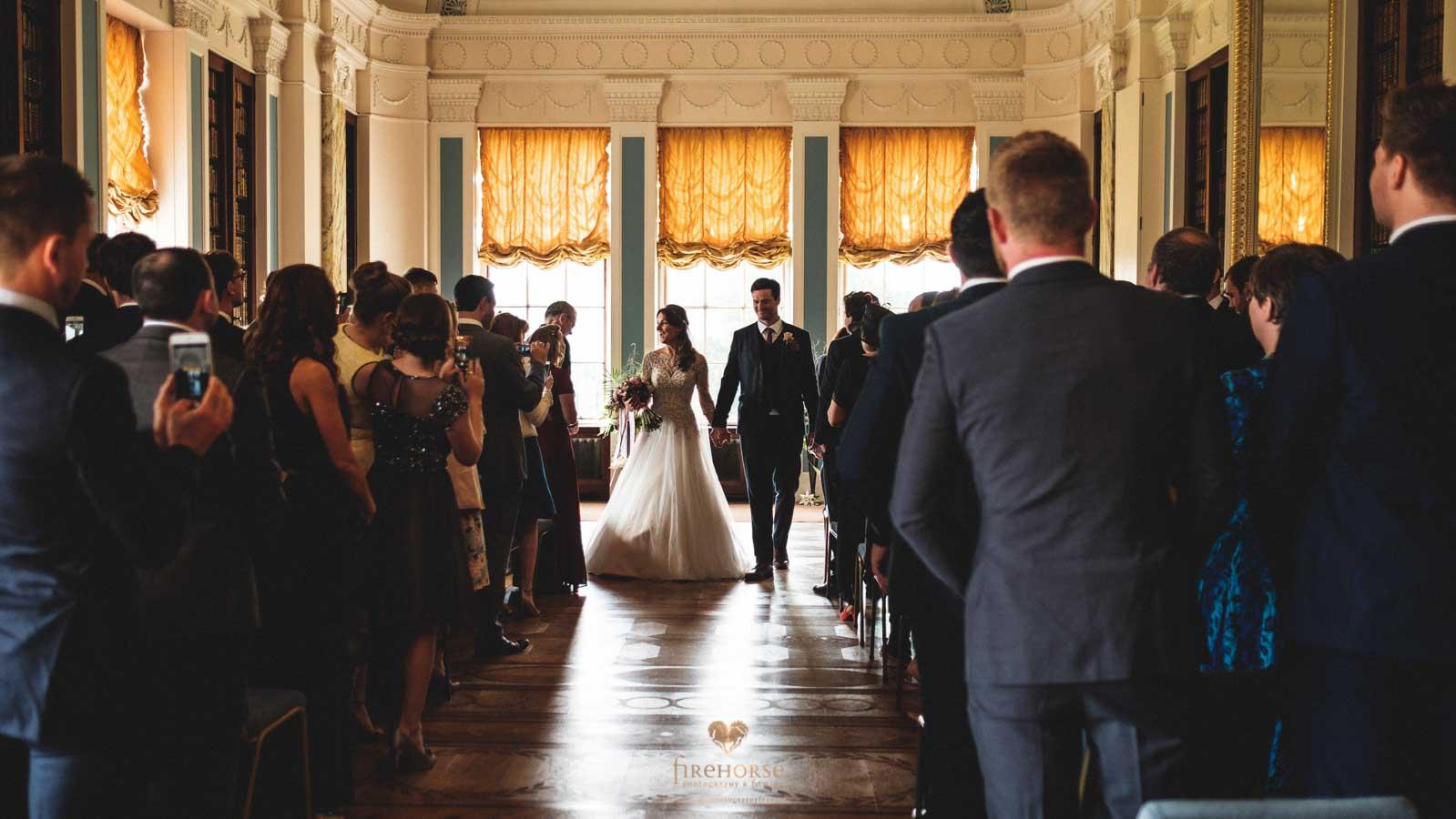 Sledmere-House-Wedding-53