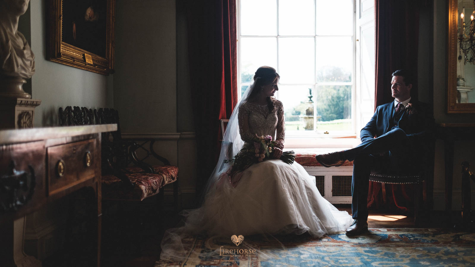 Sledmere-House-Wedding-56