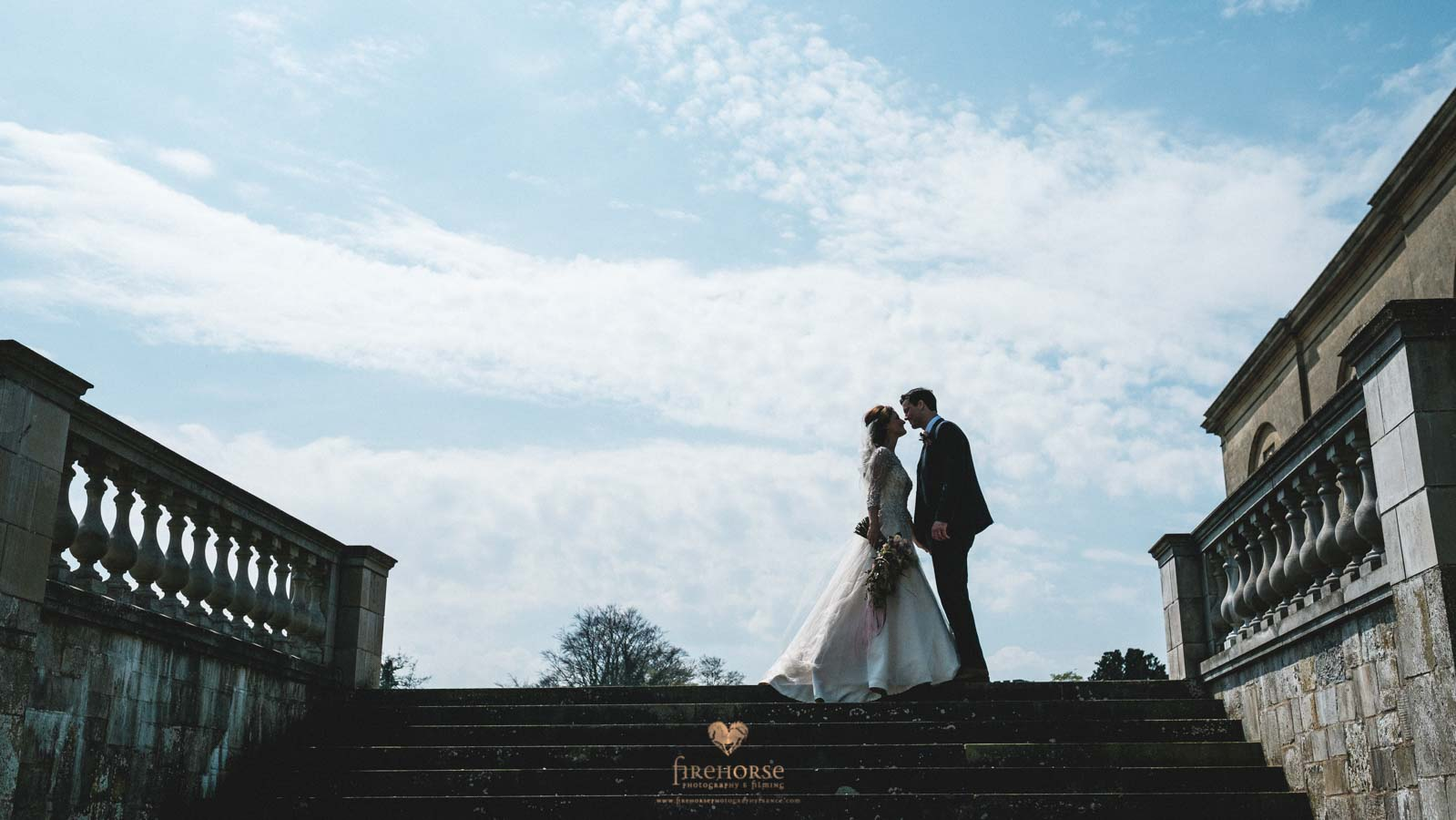 Sledmere-House-Wedding-58