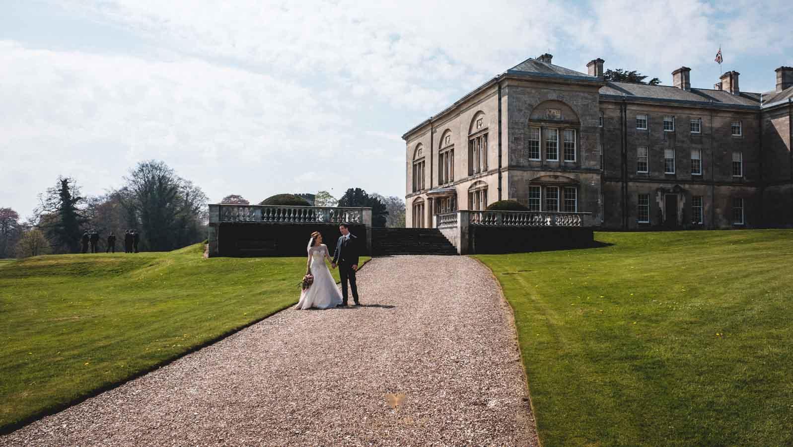 Sledmere-House-Wedding-59